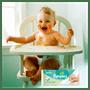 8 - Pampers Chusteczki Baby Fresh Clean 6pack 6x64 szt (384 szt.)