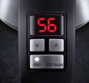 Electrolux czajnik elektryczny EEWA7700