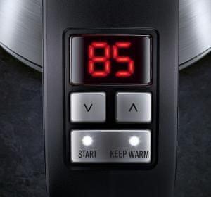 Electrolux EEWA7700 - rozbaleno