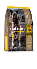 Nutram Total Grain Free Lamb & Legumes Natural Dog 11,34 kg