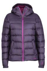 Marmot ženska zimska puhovka Guides Hoody