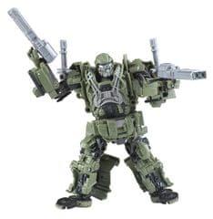 Transformers figurka TRA MV5 Voyager Autobot Hound