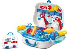Buddy Toys BGP 2014 Orvosi táska