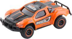 Buddy Toys samochód zdalnie sterowany BRC 32.410 RC Bebek