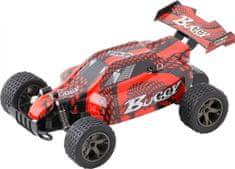 Buddy Toys samochód zdalnie sterowany BRC 20.422 RC Batu