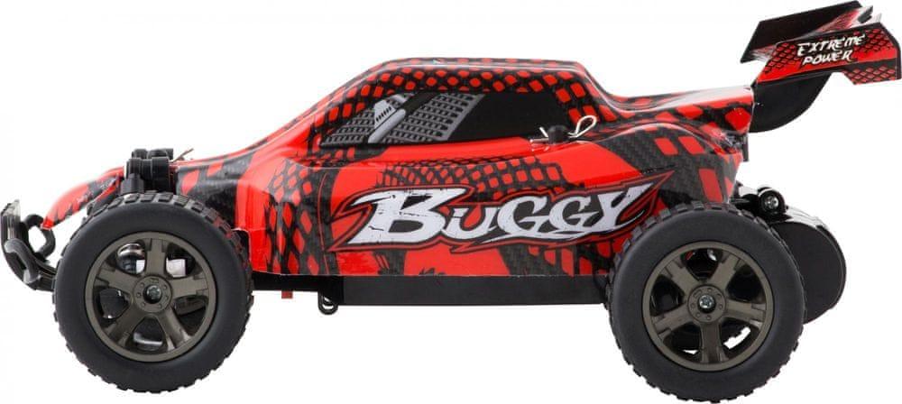 Buddy Toys BRC 20.422 RC Batu
