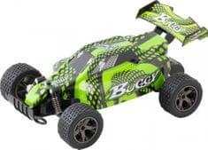 Buddy Toys samochód zdalnie sterowany BRC 20.423 RC Batu