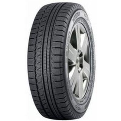Nokian pnevmatika Weatherproof C TL 235/65R16C 121N E