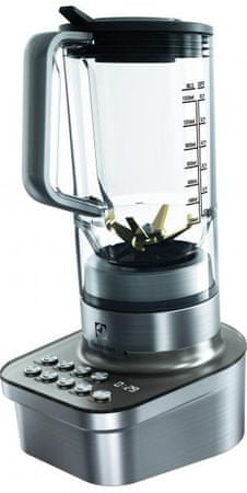 Electrolux blender kielichowy Masterpiece Collection ESB9400