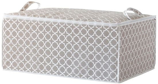 Compactor tekstylne pudełko Madison