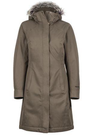 Marmot Wm's Chelsea Coat Deep Olive S