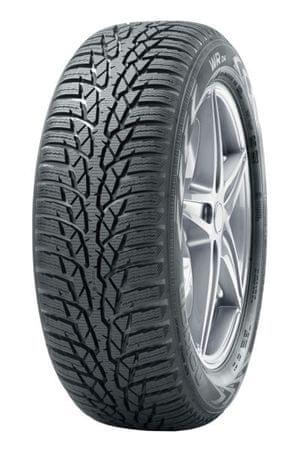 Nokian pnevmatika WR D4 TL 205/60R16 92H RFT E