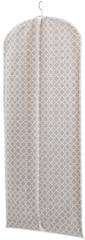 Compactor Obal na oblek a šaty Madison 60x137 cm