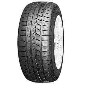 Nexen pnevmatika Winguard Sport TL 195/65R15 91H E