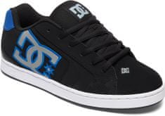 DC buty sportowe Net M Shoe