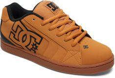DC Net M Shoe