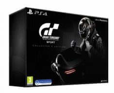 Sony Gran Turismo Sport Collector's Edition / PS4