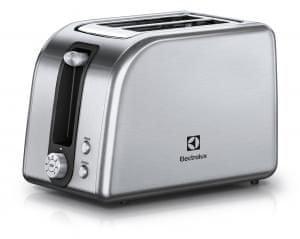 Electrolux Serie 7000 EAT7700