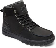 DC Woodland M Boot