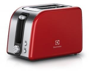 Electrolux Serie 7000 EAT7700R