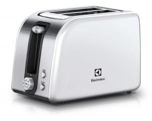 Electrolux Serie 7000 EAT7700W