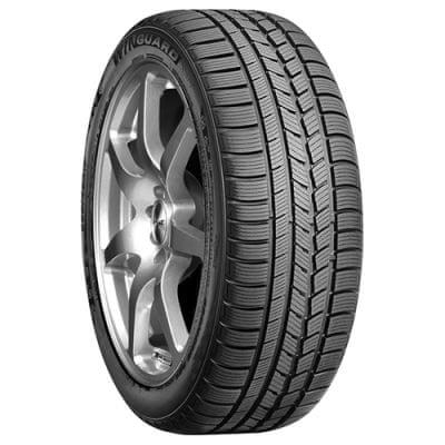 Nexen pnevmatika Winguard Sport 2 TL 225/45R18 95V XL E