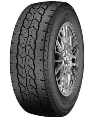 Petlas pnevmatika Advente PT875 TL 185/80R14C 102R E