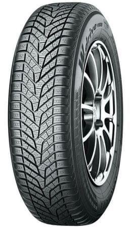 Yokohama pnevmatika BluEarth V905 TL 195/65R15 91T E