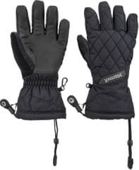 Marmot Wm's Moraine Glove