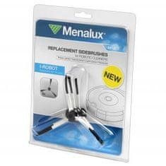 Menalux krtača za robotski sesalnik MRB01