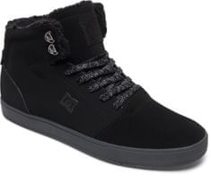 DC Crisis High Wnt M Shoe Big cf94d70ebd