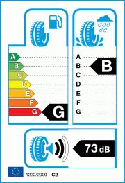 Petlas autoguma Full Grip PT935 TL 195/65R16C 104T E