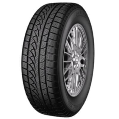 Petlas pnevmatika Snow Master W651 TL 185/55R14 80H E