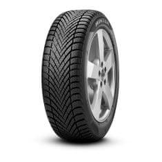 Pirelli autoguma Cinturato Winter TL 205/50R17 93T XL E