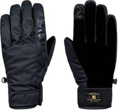 DC Deadeye Glove M Glov