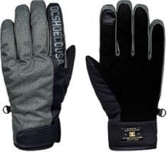 DC moške deskarske rokavice Deadeye