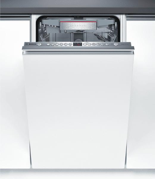 Bosch SPV69T80EU