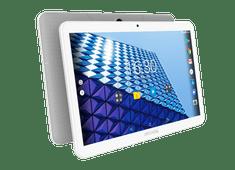 Archos Access 101, 3G, 8 GB