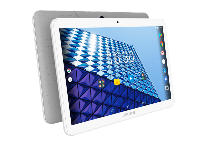 Archos Access 101, 3G, 16 GB