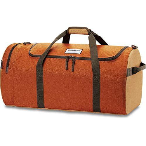 Dakine Cestovní taška EQ Bag 74L Copper 8300485-W18