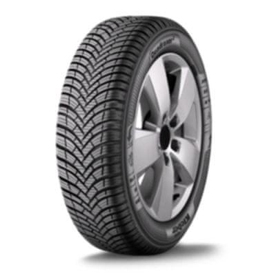 Kleber pnevmatika Quadraxer 2 TL 195/50R15 82H E
