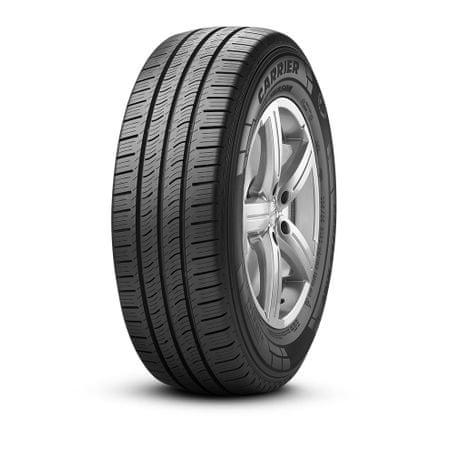 Pirelli pnevmatika Carrier All Season TL 205/65R16C 107T E