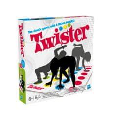HASBRO družabna igra Twister