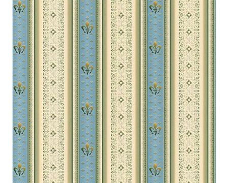 A.S. Création Vliesové tapety 33542-2 Hermitage 10