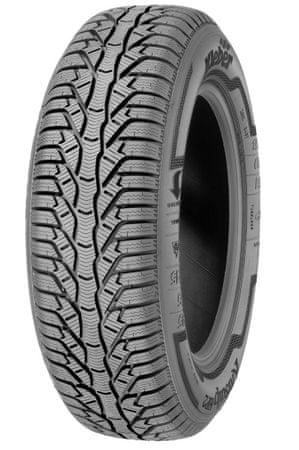 Kleber pnevmatika Krisalp HP2 TL 185/70R14 88T E