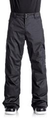 DC spodnie snowboardowe męskie Banshee Pnt M