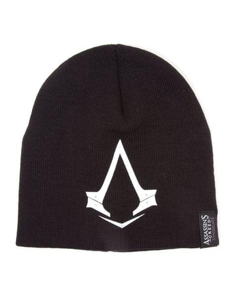 Čepice Assassins Creed: Syndicate