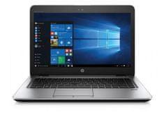 HP prenosnik EliteBook 840 G4 i7-7500U/16GB/SSD1TB/14FHD/Win10Pro (1EN80EA)