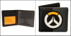 J!nx denarnica Overwatch