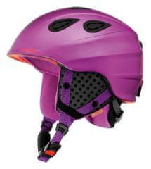 Alpina kask narciarski Grap 2.0